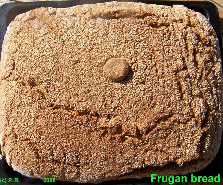 [Image: frugan-bread.jpg]