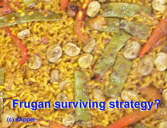 [Image: frugan-surviving-strategy.jpg]