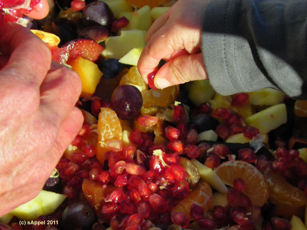 [Image: fruitsalad.jpg]
